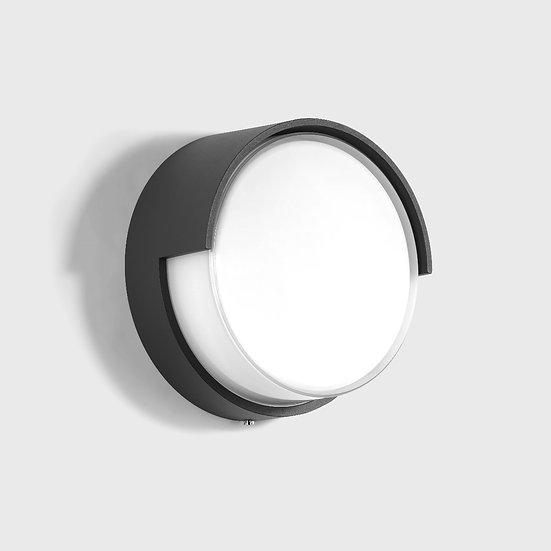 Bega Wall Light 33507