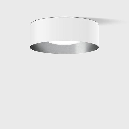 Bega Ceiling Light 50363