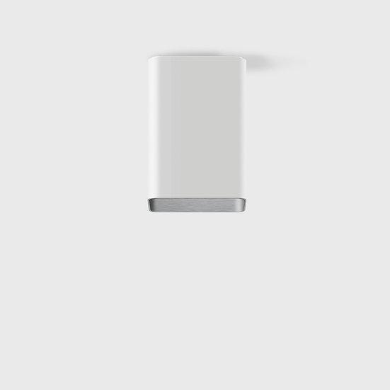 Bega Ceiling Light 50361