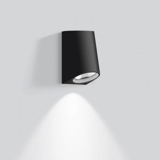 Bega Wall Light 24501