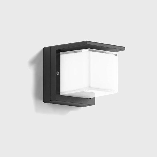 Bega Wall Light 33327