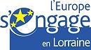 Logo l'europe s'engage en Lorraine.jpg