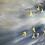 Thumbnail: Flight: Onward.