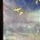 Thumbnail: Flight: Daydreaming.