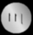 Museek_Icon_edited.png