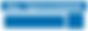 acc_blue_on_transp_ru.png