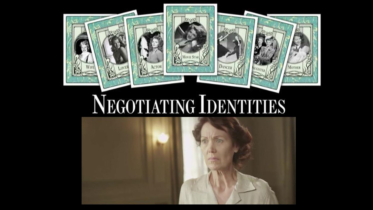 Negotiating Identities