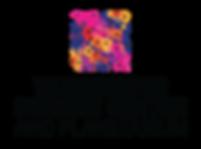 WSC-Logo-Print-portrait.png