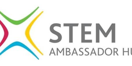 New STEM Ambassador Digital Platform