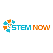STEM Now logo small.png