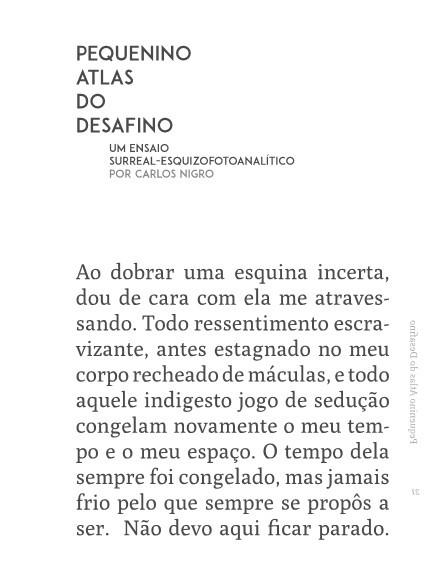 Livro_digital_Carlos_Nigro_20.jpg