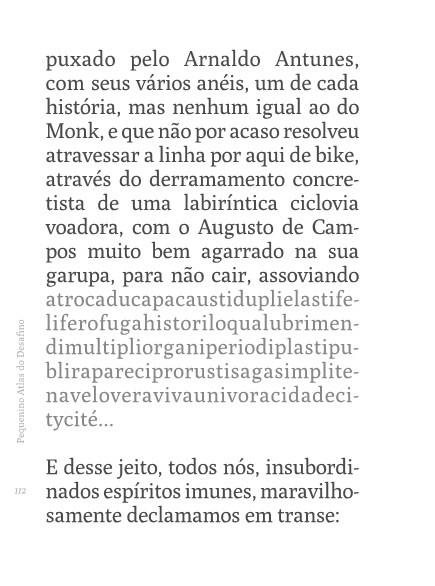 Livro_digital_Carlos_Nigro_111.jpg