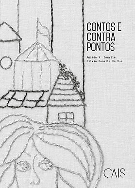 Contos_Contrapontos_digital_final_dupla.jpg
