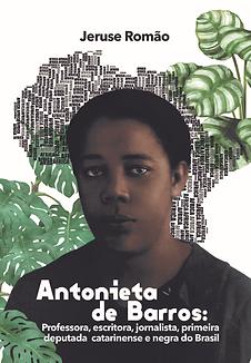 Antionieta de Barros