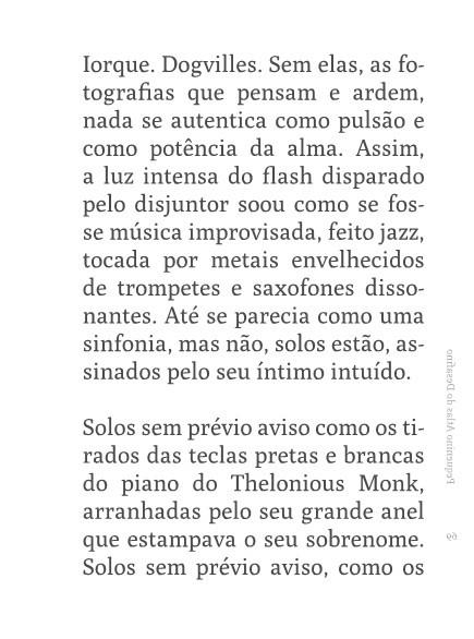 Livro_digital_Carlos_Nigro_68.jpg