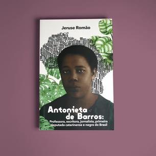 Antonieta de Barros