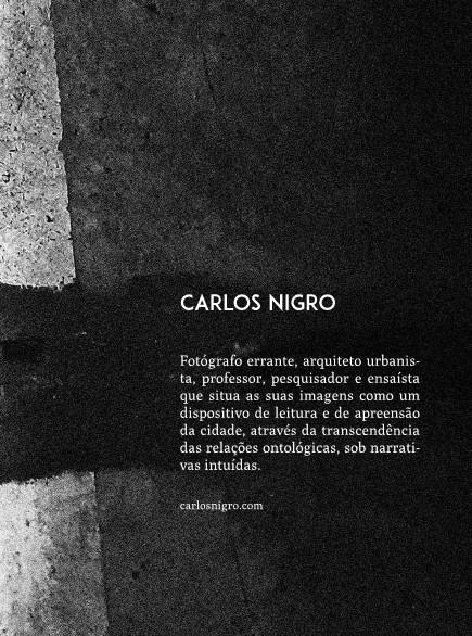 Livro_digital_Carlos_Nigro_116.jpg