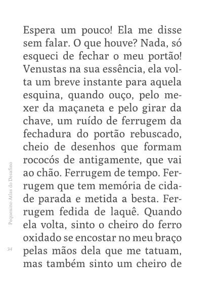 Livro_digital_Carlos_Nigro_33.jpg