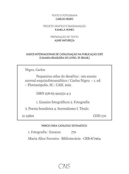 Livro_digital_Carlos_Nigro_118.jpg