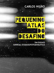 Livro_digital_Carlos_Nigro_1.jpg
