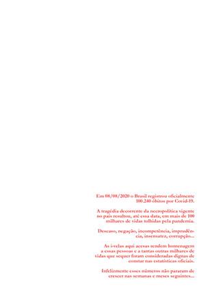 Poemias_340.jpg