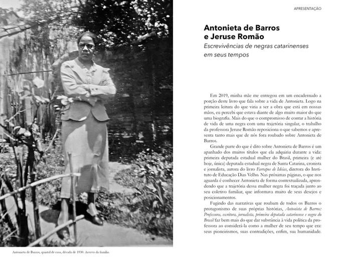 Antonieta_de_Barros8.jpg