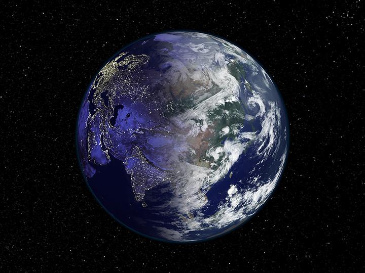 earth_asia.jpg