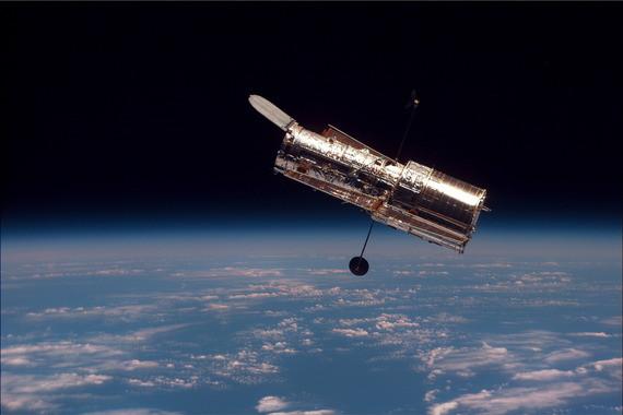 2015-04-24-1429907859-3022683-Hubble_01-thumb.jpg