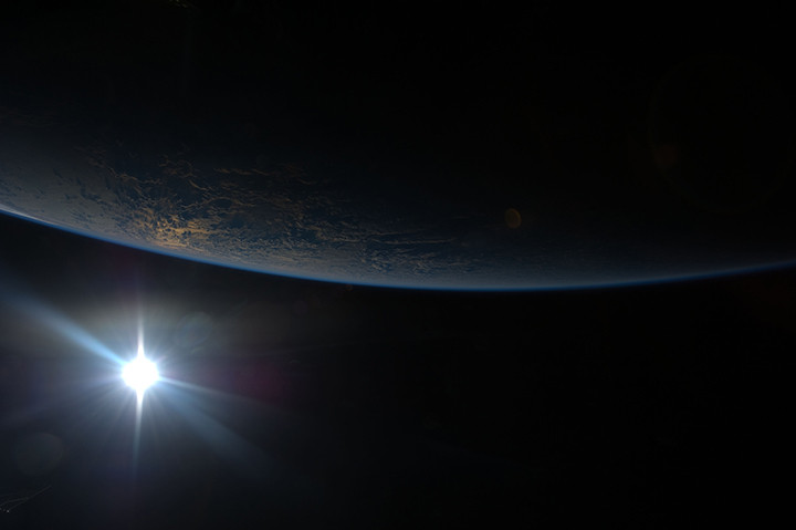 sunset_orbit.jpg