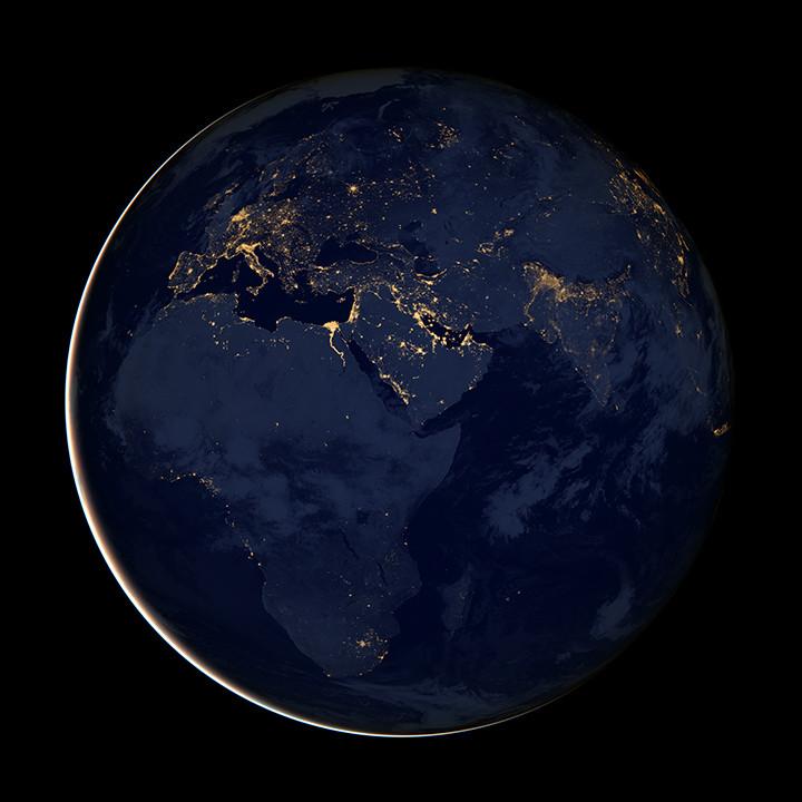 city_lights_africa_night_8k.jpg
