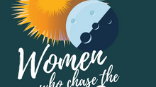 Women Who Chase the Sun