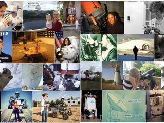 Applauding #girlswithtoys