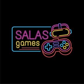 07-14-20 Salas Games-02.png
