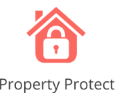 Property Protect.png