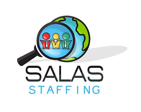 Salas_Staffing.png