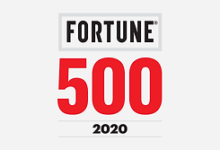 Fortune 500 2020.png