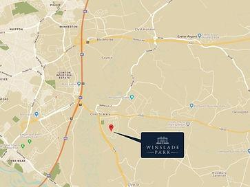 Winslade-Park-Location-2-800x600-1.jpg