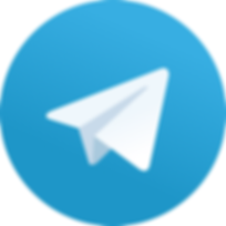 telegram_transparent.png