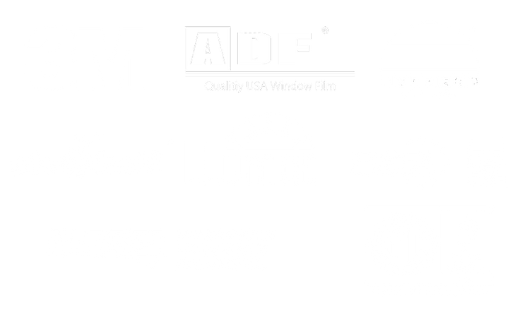 logo-all.png