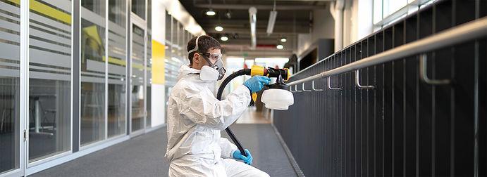 disinfectant coating (1).jpg
