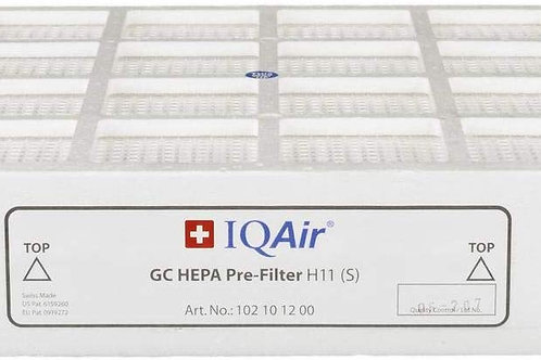 Premax Filter for IQAir GC MultiGas