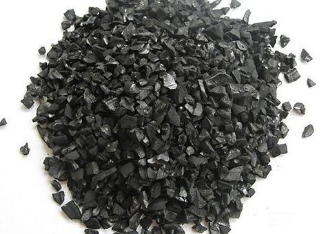 carbon.jpeg