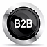 b2b-icon,-black-chrome-button.jpg