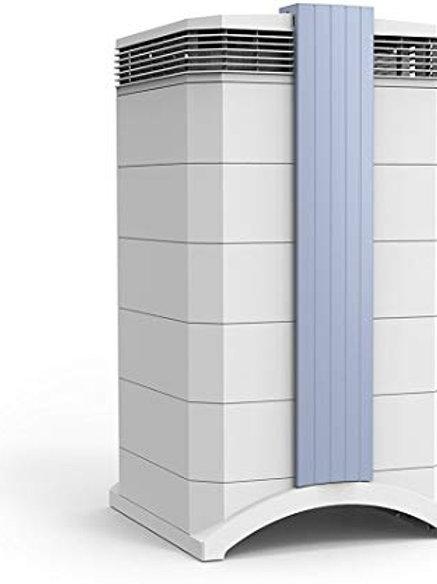 IQAir GC MultiGas 空氣淨化機 (氣體氣味專用型)