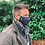 Thumbnail: ZOONO 長效抗菌口罩 (可清洗20次) (ZOONO Fabric Shield Mask)