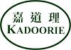 kadoorie logo.png