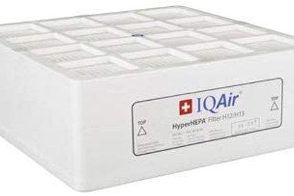 IQAir HealthPro 250 IQAir-HyperHEPA 濾網 (瑞士原廠製造)