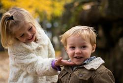 big sister lil brother-242148