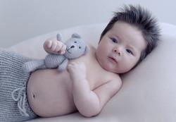 love-bed-cute-220563
