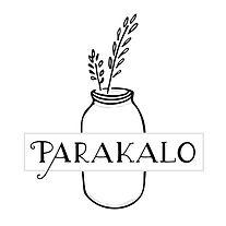 parakalo-final-cleanlines.jpg